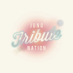 junos-tribute-2014