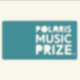 the-polaris-concert-aux-polaris-music-prize